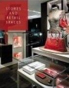 STORES & RETAIL SPACES 5.