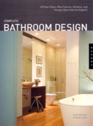 COMPLETE BATHROOM DESIGN