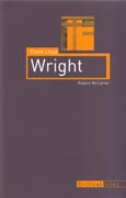 WRIGHT. FRANK LLOYD WRIGHT
