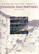 JOHNSON FAIN PARTNERS. SELECTED AND CURRENT WORKS.