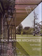 MATHER: RICK MATHER ARCHITECTS