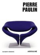 PAULIN: PIERRE PAULIN