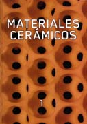 MATERIALES CERAMICOS 1. CATEDRA CERAMICA 2004- 2005