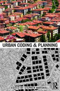 URBAN CODING AND PLANING