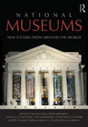 NATIONAL MUSEUMS. NEW STUDIES FROM AROUND THE WORLD
