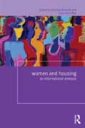 WOMEN AND HOUSING. AN INTERNATIONAL ANALYSIS