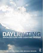 DAYLIGHTING. ARCHITECTURE AND LIGHTING DESIGN