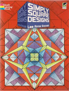 SIMPLY SQUARE DESIGNS.