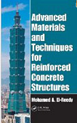ADVANCED MATERIALS AND TECHNIQUES FOR REINFORCED CONCRETE STRUCTURES