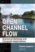 OPEN CHANNEL FLOW. NUMERICAL METHODS