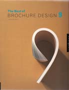 BEST OF BROCHURE DESIGN 9, THE