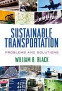 SUSTAINABLE TRANSPORTATION. PROBLEMS AND SOLUTIONS