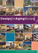 DESIGN FOR AGING REWIEW 9