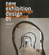 NEW EXHIBITION DESIGN 01.