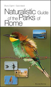 NATURALISTIC. GUIDE OF PARKS OF ROME