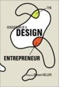 EDUCATION OF A DESIGN ENTREPRENEUR, THE