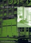 "DIXON:THE.MAKING OF MIAMI BEACH: 1933- 1941, ""THE ARCHITECTURE OF LAWRENCE MURRAY DIXON **"""
