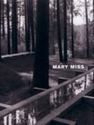 MISS: MARY MISS**