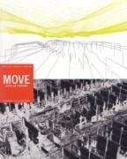 PAMPHLET ARCHITECTURE 23. MOVE: SITES OF TRAUMA