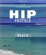 HIP HOTELS. BEACH.