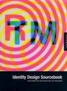 IDENTITY DESIGN SOURCEBOOK. SUCCESSFUL IDS DECONSTRUCTED AND REVEALED