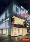 NEW STORES IN USA 2
