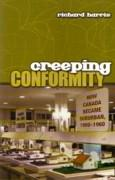 CREEPING CONFORMITY