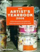 ARTISTS' YEARBOOK 2006