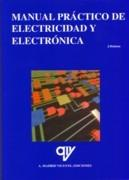 MANUAL PRACTICO DE ELECTRICIDAD Y ELECTRONICA