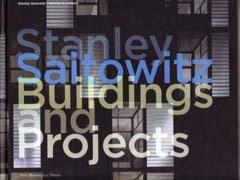 NATOMA ARCHITECTS: STANLEY SAITOWITZ BUILDING AND PROJECTS