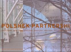 POLSHEK PARTNERSHIP ARCHITECTS**