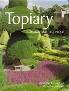 TOPIARY. DESIG AND TECHNIQUE