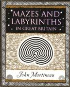 MAZES AND LABYRINTHS IN GREAT BRITAIN