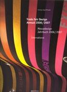 TRADE FAIR DESIGN ANNUAL 2006/2007. INTERNATIONAL