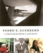 GUERRERO: A PHOTOGRAPER'S JOURNEY