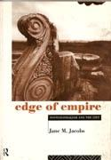 EDGE OF EMPIRE. POSTCOLONIALISM AND THE CITY