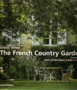 FRENCH COUNTRY GARDEN, THE