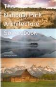 NATIONAL PARK, THE. ARCHITECTURE SOURCEBOOK