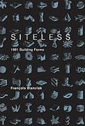 SITELESS. 1001 BUILDING FORMS