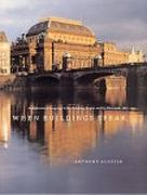 WHEN BUILDINGS SPEAK: ARCHITECTURE AS LANGUAGE IN THE HASBURGH EMPIRE AND ITS AFTERMATH, 1867 - 1933