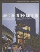 MOORE, RUBLE, YUDELL: ARC OF INTERACTION