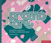 PROMO ART. INNOVATION IN INVITATIONS, GREETINGS AND BUSINESS CARDS
