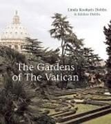 GARDENS OF THE VATICAN, THE