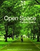 OPEN SPACE. PEOPLE SPACE