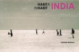 HABITA  INHABIT  INDIA