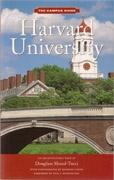 HARVARD UNIVERSITY. THE CAMPUS GUIDE.*
