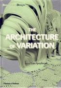 ARCHITECTURE OF VARIATION, THE