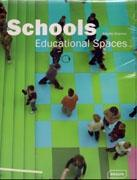 SCHOOLS. EDUCATIONAL SPACES