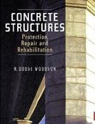 CONCRETE STRUCTURES. PROTECTION, REPAIR AND REHABILITATION