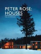 ROSE: PETER ROSE HOUSES.